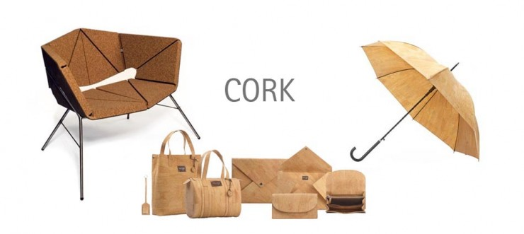 Sustainable design directly from portugal portugal brands for Direct from the designers