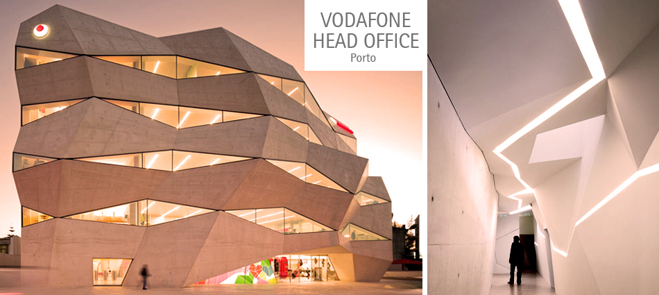 Vodafone Pictures Gallery
