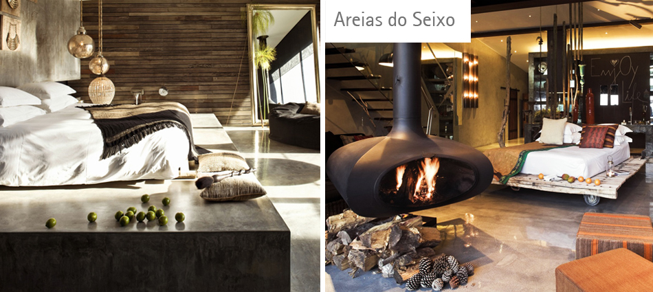 areias do seixo hotel portugal brands. Black Bedroom Furniture Sets. Home Design Ideas