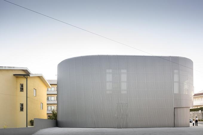 modern architecture, josé carlos cruz arquitecto, portuguese architecture, portuguese design, modern design, design portugal, architecture portugal