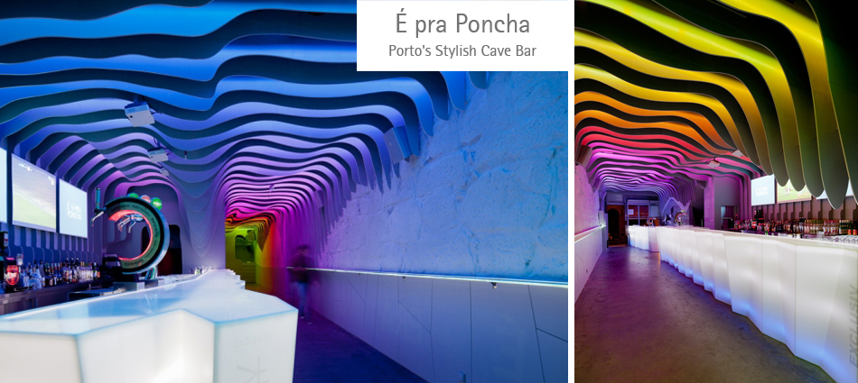 epraponcha-modern bar design-portugalbrands