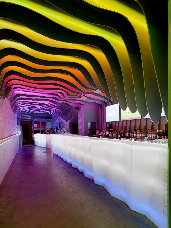 Modern Drinking Bar Images Galleries