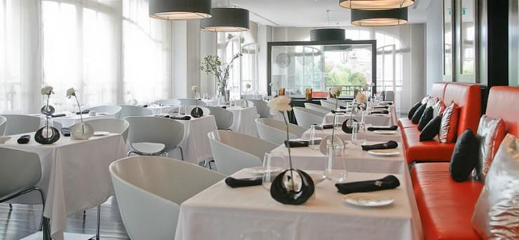 International Design Hotel, contemporary concept, design hotel, urban, tribe, zen, pop, relaxing ambiance, Andy Warhol, wine bar, Lisbon, Portugal