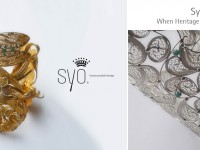 Syo - When Heritage meets Luxury