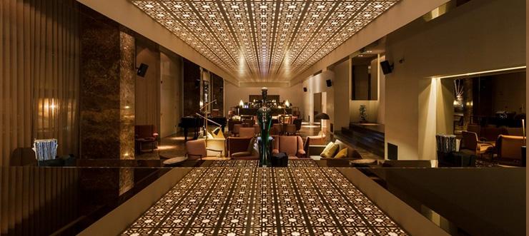 ... Bo Zen bar in Braga, Portugal it's the next hot spot in nightlife