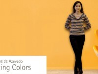 Céline de Azevedo - Creating Colors
