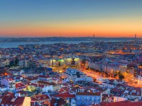 Portugal leads top 10 of the best hostels in the world