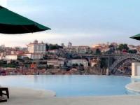Portuguese Yeatman's, The Best Wine Tourism