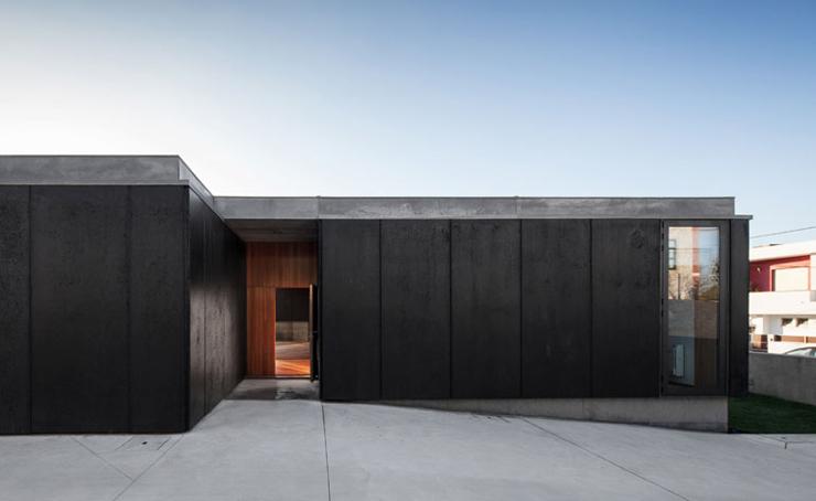 02_Architects-Directory-2014-Arquitectos-Matos