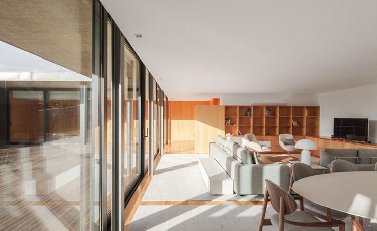 03_Architects-Directory-2014-Arquitectos-Matos
