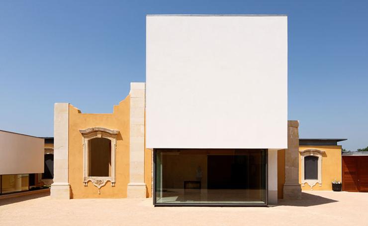 05_Architects-Directory-2014-Arquitectos-Matos