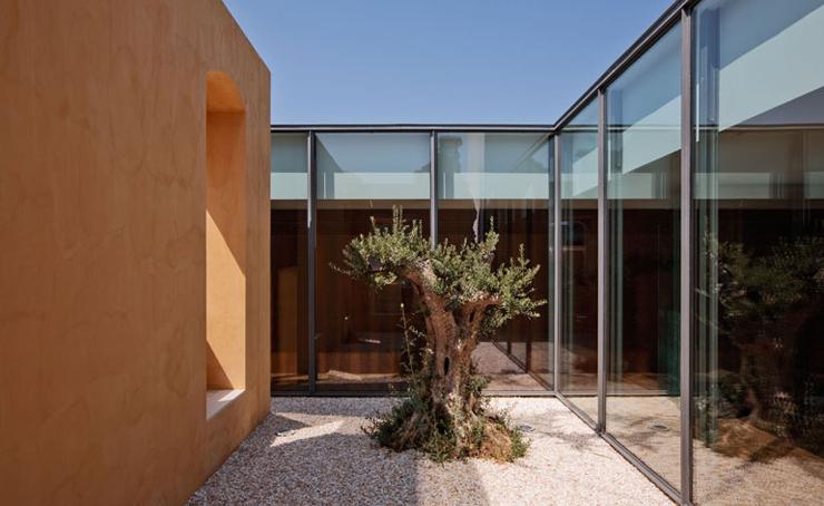 06_Architects-Directory-2014-Arquitectos-Matos