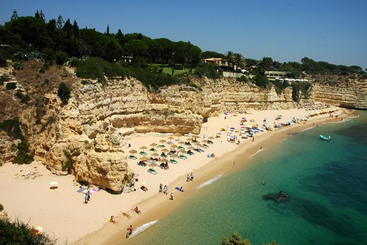 AlgarvePraiaRedonda_resize