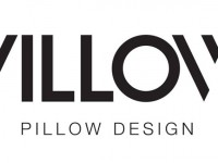 Villow - A different pillow design