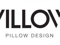 Villow - A different pillow design